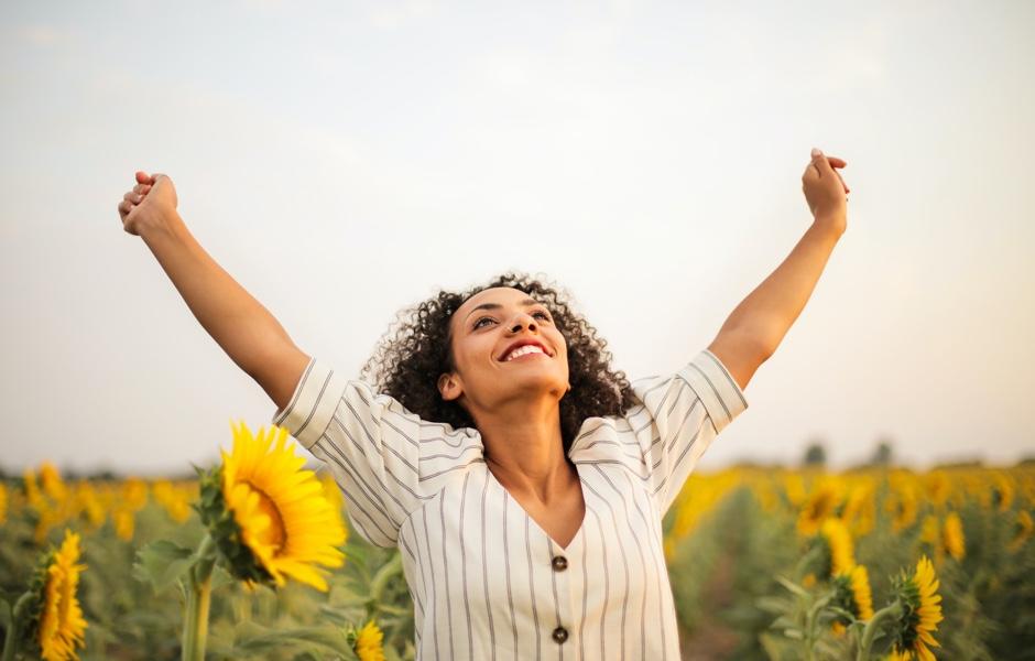 Spiritual Victories